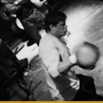 Rocky Balboa 2 krotny Mistrz świata w boksie