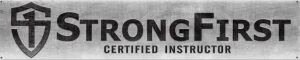 strong-first-certified-instructor