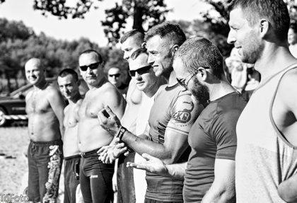 2014.07.27 – II Obóz Hardstyle – Łagów