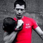 CKB Top Team - Tomasz Żukowski
