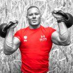 CKB Top Team - Andrzej Witczak