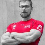 CKB Top Team - Jacek Beczkowski