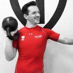 CKB Top Team - Jacek Knap