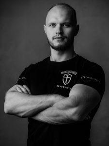 wiktor-wisniewski